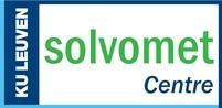 SOLVOMET