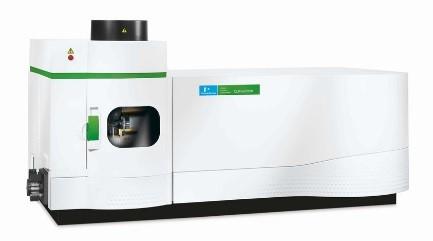 4. Lab-scale solvent extraction studies