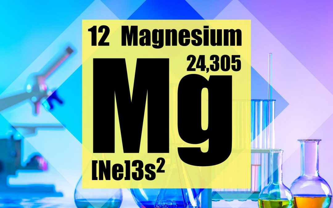 Has SIM² KU Leuven brought us a step closer to rechargeable magnesium batteries?