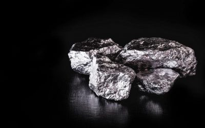 How to recover and purify platinum-group metals from spent autocatalysts?